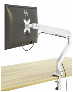 AIS Single Monitor Arm