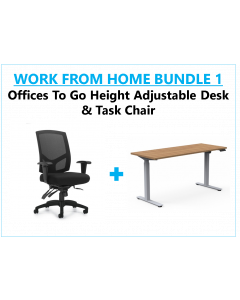 Marketplace Work From Home Bundle 1