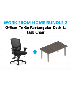 Marketplace Work From Home Bundle 2
