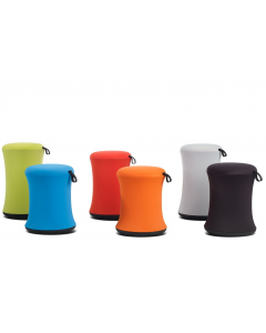 AIS Sulli Perch Stool